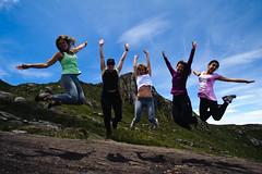 Expedio Citron AIRCROSS escala o Pico da Bandeira expedicaoaircross.com.br (expedicaoaircross) Tags: brazil bandeira brasil citroen pico da reality multishow expedicao aircross kwarup