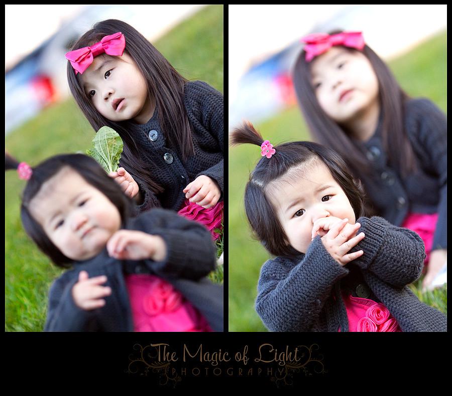 SestricniBlog