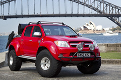 "Toyota ""Fire and Ice"" Hilux (NRMA New Cars) Tags: cars offroad 4x4 image diesel review images turbo toyota trd boosted newcars motoring hilux fireandice carphoto motorvehicle roadtest cartest carreviews automotiveimage carsguide automotiveimages nrmadriversseat wwwmynrmacomaumotoring 2010toyotahilux nrmanewcars"