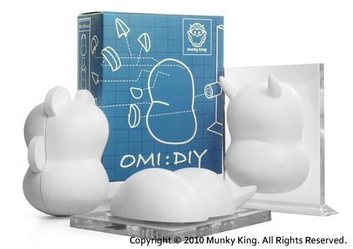 DIY_OMI