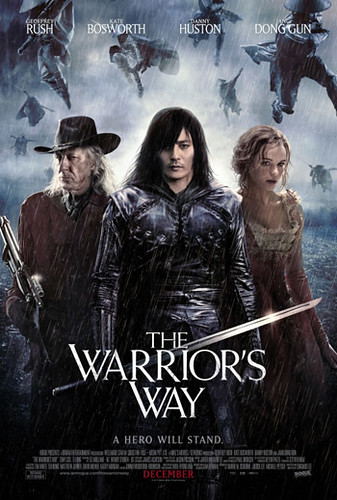 the-warriors-way2