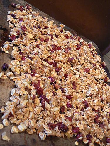 granola 2.jpg