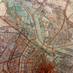 Multi-Map
