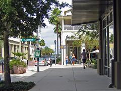 Baldwin Park, Orlando FL (by: EPA Smart Growth)