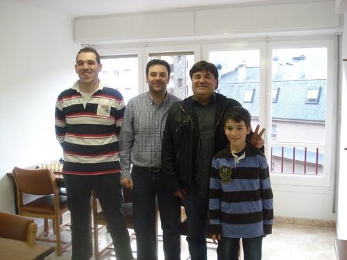 20101212_Interparroquial_08