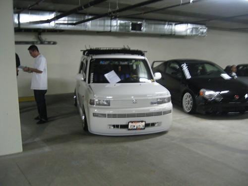 Autocon 12-11-10 079