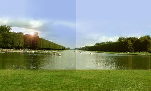 "VolumenesVerdes006 • <a style=""font-size:0.8em;"" href=""http://www.flickr.com/photos/30735181@N00/5261606904/"" target=""_blank"">View on Flickr</a>"