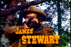 Bend of the River (1952) (twm1340) Tags: cinema film movie screenshot western jamesstewart 1952 rockhudson arthurkennedy bendoftheriver juliaadams
