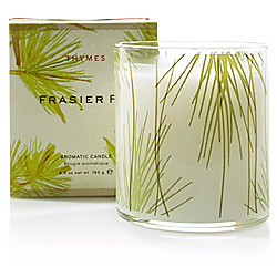 Frasier-Fir-Candle-