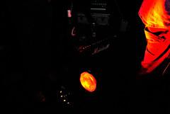Lompa Serenata (dsurueta) Tags: show en latinamerica southamerica argentina rock metal digital photography la concert nikon foto martin y bass guitar concierto bajo guitarra battery diego soul funk latinoamerica bateria shows concerts alive fotografia reggae voz quilmes conciertos vivo agathe blend sudamerica macu serenata orquesta cuarteto recitales maku d3000 surueta dsurueta