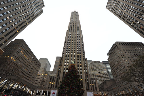 essay on new york city There is a huge difference between a city in the mid-west, such as columbus in the state of ohio, and east coast landmark, such as new york city each city has its stereotype, something everyone can say.