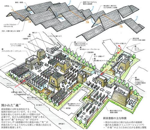 An open storehouse_01