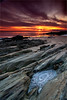 The Magic Cloth (keithtrueman) Tags: coastuk gettyimagesuklocation