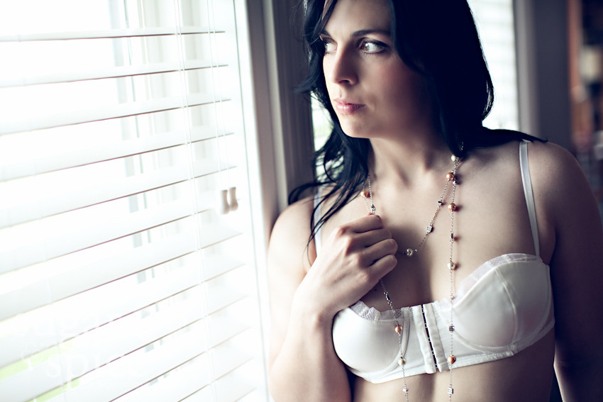 Kansas City boudoir photography-MrsK-101
