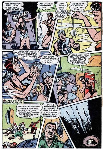 Planet Comics 51 - Mysta (Nov 1947) 06