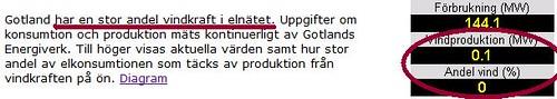 gotlandsvindkraft_20101221
