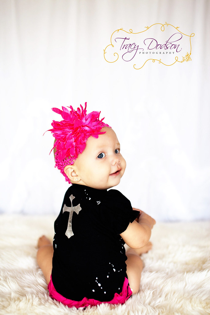 Murrieta Baby Photography 9 Months 005
