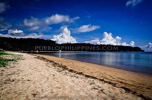 Lake Bulusan: Overnight Side Trip to Sorsogon