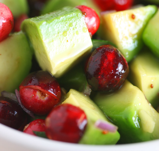 cranberry-avocado-salsa-1