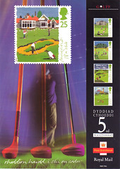 1994 RMN794b