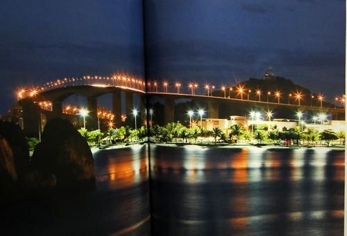 """""""Terceira Ponte"""""""