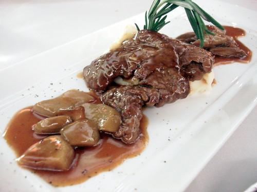 garibaldi, BV I - degustation menu (13)