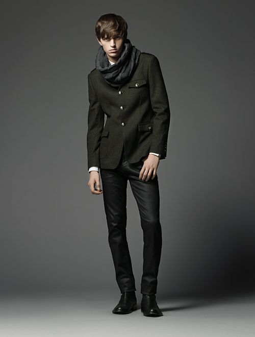 Alex Dunstan0167_Burberry Black Label AW10