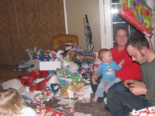 Christmas 2010 136