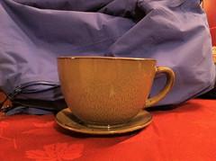 Healthy Mug-Planter