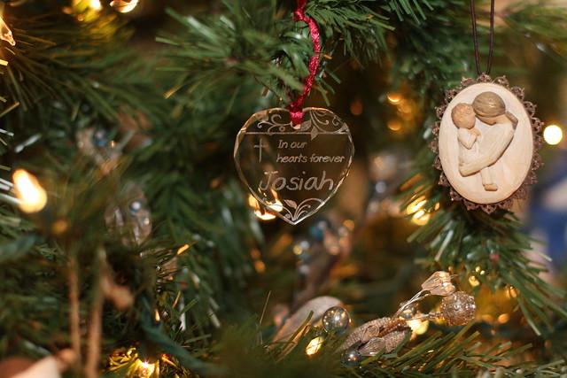 Christmas2010-114