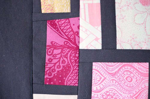 Sunday Patchwork #2
