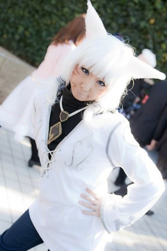 86135__468x_sexy-comiket-79-cosplay-day-1-068