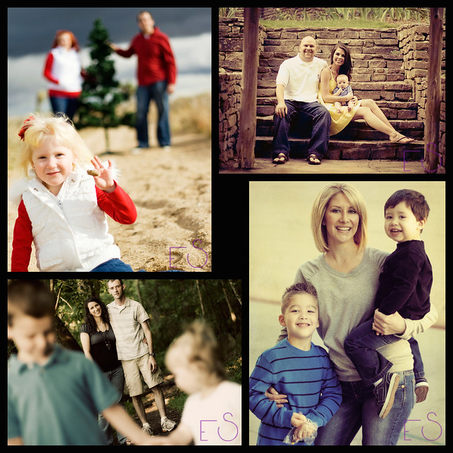 families blog 01