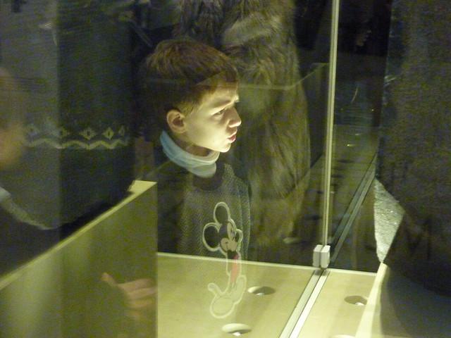 British Museum (20)