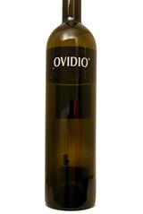 2006 Ovidio Tempranillo La Mancha