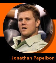 Pictures of Jonathan Papelbon
