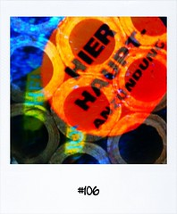 "#Yesterdays #DailyPolaroid #106 • <a style=""font-size:0.8em;"" href=""http://www.flickr.com/photos/47939785@N05/5316481950/"" target=""_blank"">View on Flickr</a>"
