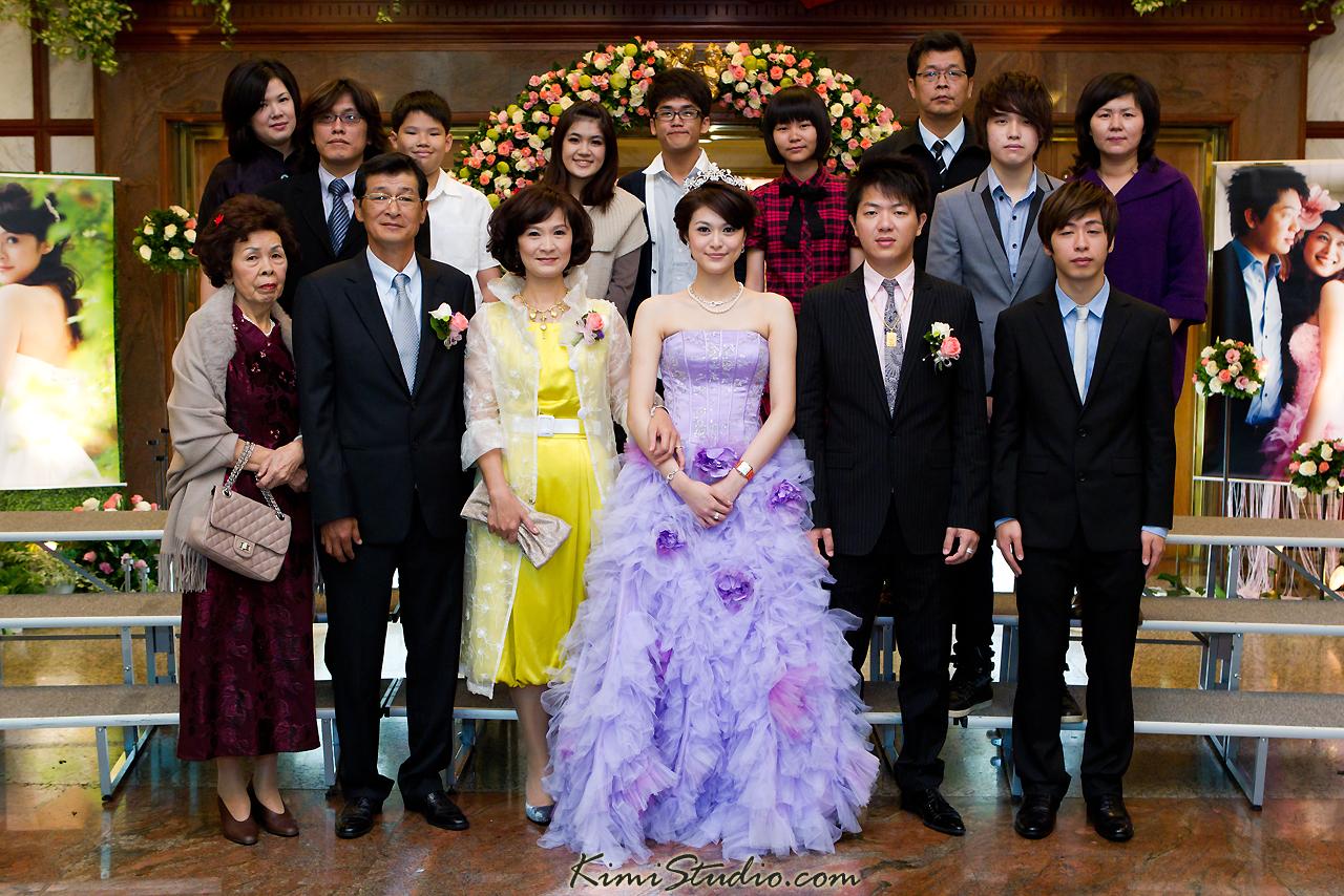 20101212 Wedding-062