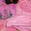 Dress material in Pimpri, my favourites from shop #1