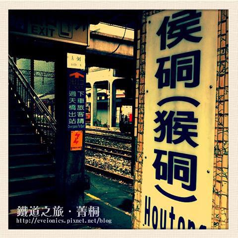照片-032S(Small)