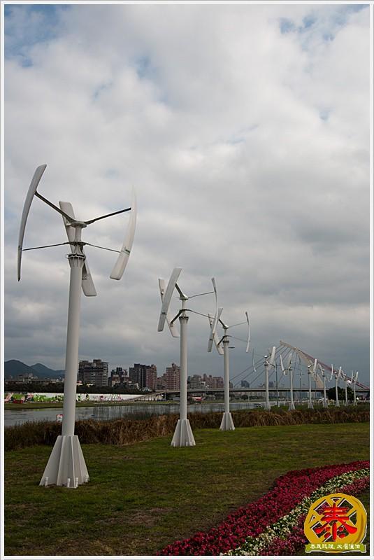 2011.01.01 花博02 - 大佳河濱公園-12