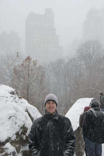 blizzard central park kyle