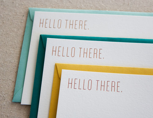 hello-foilcards