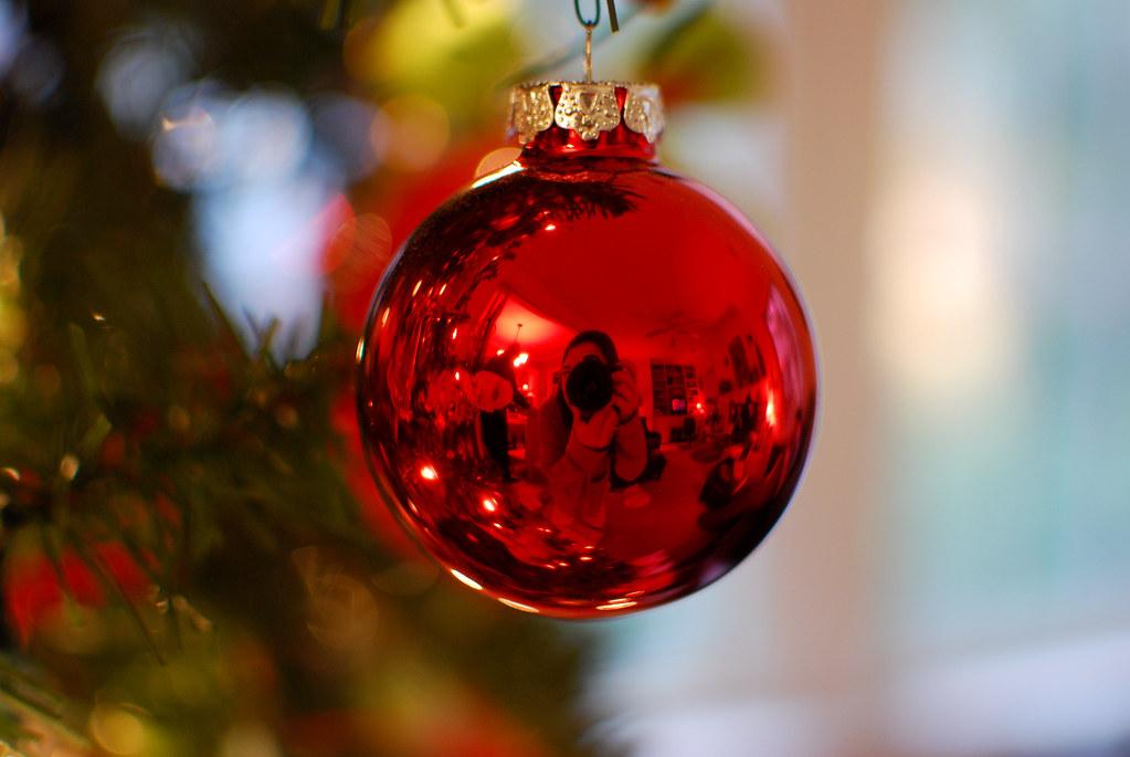 wa ornament