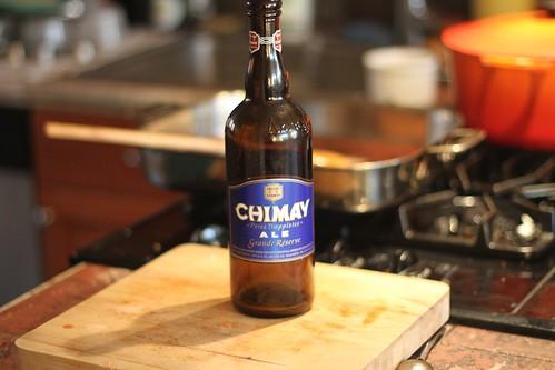 da beer