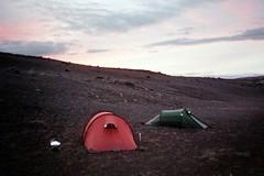 island095 (matsch82) Tags: island2008