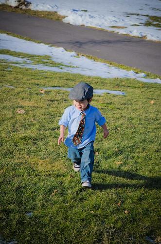 outdoor-portraits-6