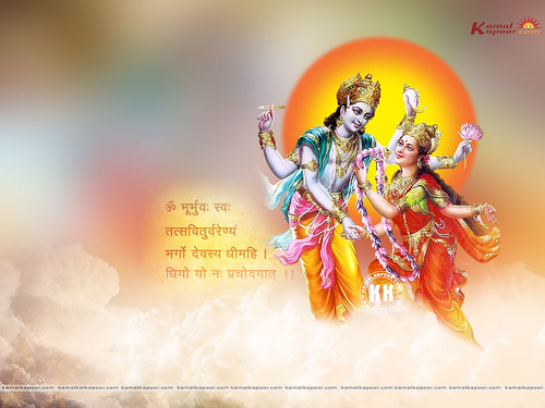 lord vishnu wallpapers. Vishnu Wallpapers, God Vishnu