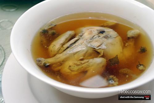 zuan yuan CNY 2011-9