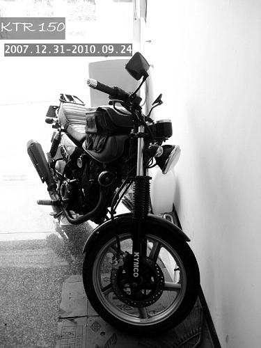nEO_IMG_105 (23)